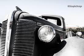 car great gifts for car enthusiasts average s car