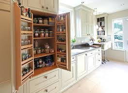 kitchen cabinet maker sydney kitchen cabinet maker sydney zhis me