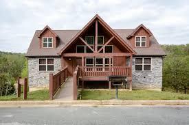 stonebridge luxury homes stonebridge village homes branson west missouri