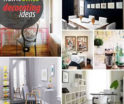 sterling office decorating ideas work from home office ideas
