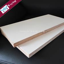 century plywood century plywood prices buy century plywood prices product on