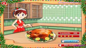 les jeux de cuisine cuisine des jeux jeux cuisine escroquerie