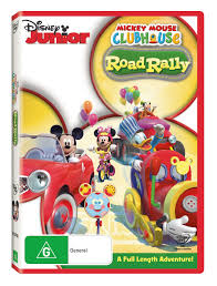 life as we know it review u0026 giveaway disney junior dvds
