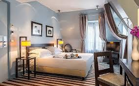 chambre hotel derniere minute chambre luxury chambre hotel derniere minute hd wallpaper photos