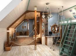 Best  Cool Kids Rooms Ideas On Pinterest Chalkboard Wall - Cool kids bedroom theme ideas