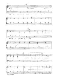 song of praise and thanksgiving song of thanksgiving trumpet par satb by j w pepper sheet music