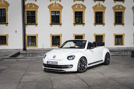 white volkswagen convertible volkswagen beetle reviews specs u0026 prices top speed
