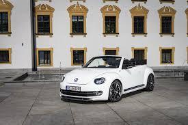 volkswagen beetle white convertible volkswagen beetle reviews specs u0026 prices top speed