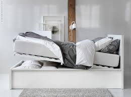 60 best ikea under bed storage images on pinterest bed storage