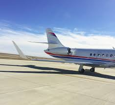 Luxury Private Jets 5 Reasons United Airlines Pr Disaster Proved Flying Private Jets