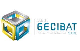 bureau d udes techniques b iment logo gecibat png