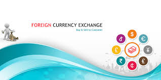 travel exchange images Forex world foreign currency exchange western union money jpg