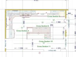 kitchen design 10 design free kitchen layout kitchen design