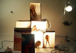 light boxes for photography display light boxes installations pinterest