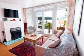 hotels in victoria b c