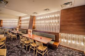 Interior Design San Francisco by Cadence U2014 Gi Paoletti Design Lab