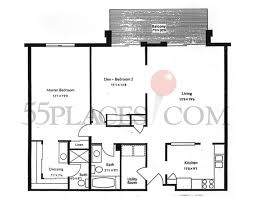 nice idea 1200 sq ft 2 bedroom house plans 5 to 1399 manufactured