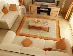 simple living room ideas for small spaces best 25 small living room designs ideas on small