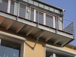 balkon edelstahlgel nder mit balkongeländer aus edelstahl edelstahlgeländer
