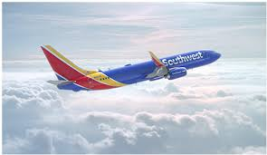 southwest airlines black friday sale southwest airlines archives page 2 of 7 freebies2deals