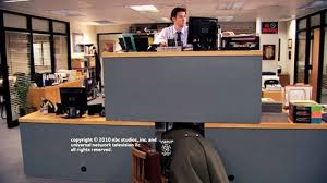 Pottery Barn Mega Desk Interesting 25 The Office Super Desk Design Inspiration Of How