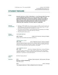 student nurse practitioner resume exles graduate nurse resume template college student resume exles