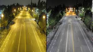 harmful effects of led lights led streetlights doctors issue warning cnn