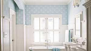 southern living bathroom ideas design ideas for master bedrooms and bathrooms southern living