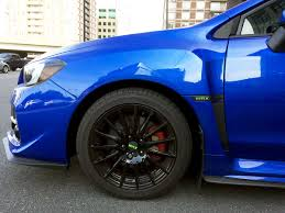 subaru emblem black the 2015 2016 subaru wrx sti pic thread part 1 page 525 nasioc