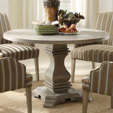 74 best dining tables images on pinterest kitchen tables round