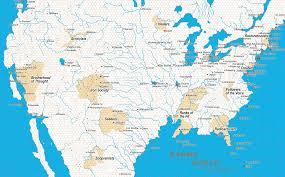 Cheyenne Map Remuz Rpg Archive