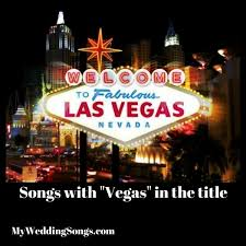 Nevada travel songs images Las vegas songs songs with vegas in the title jpg