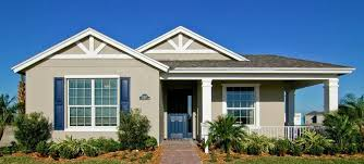 2 bedroom park model homes madison model 3 bedroom 2 bath new home in bedford park at