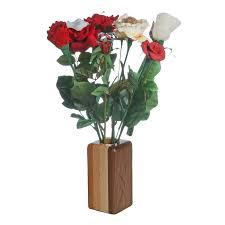 aluminum gifts aluminum roses aluminum gifts 10 year anniversary gifts