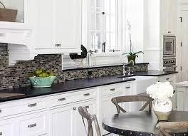 tile backsplash ideas with granite countertops u2014 smith design
