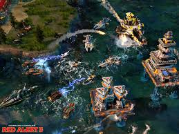 command and conquer alert 3 apk save 75 on command conquer alert 3 on steam