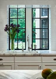 Best Replacement Windows For Your Home Inspiration Best 25 Casement Windows Ideas On Pinterest Air Fresh