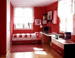 10 Space Saving Tips For by Best Small Bedroom Ideas 10 Space Saving Tips Mylo The Simplest
