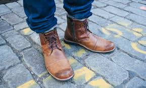 impeccable timberland brown earthkeepers heritage waterproof boots