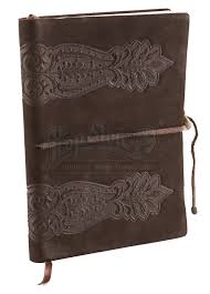 edward cullen room edward cullen u0027s journal current price 6500