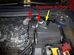 nissan altima 2005 engine problems nissan altima 2002 problems