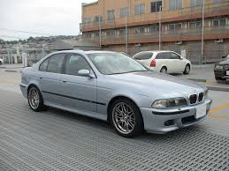 bmw m5 slammed 1999 bmw m5 e39 u2013 pictures information and specs auto