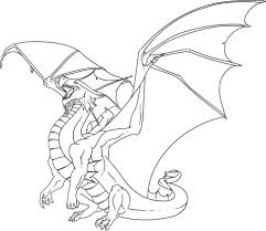 animal cute dragon coloring pages dragon coloring pages animals