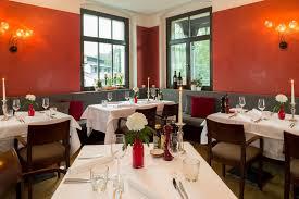 Hotels Bad Saarow Italienisches Restaurant O Vino In Bad Saarow