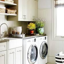 Bound Sisal Rug Laundry Rooms Bound Sisal Rug Design Ideas
