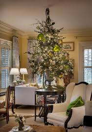 How To Make A Christmas Tree Star For Top - best 25 tabletop christmas tree ideas on pinterest mini