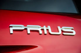 toyota prius logo toyota prius hybrid 2016 review cars co za
