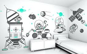 wall ideas feature wall ideas living room accent wall ideas for