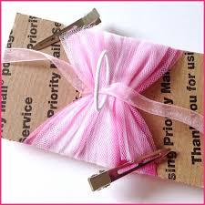 tulle hair bows best 25 tulle hair bows ideas on diy hair bows
