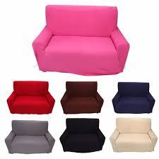 Colorful Chair Loveseats Popular Sofa Colors Buy Cheap Sofa Colors Lots From China Sofa